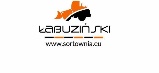 Firma Handlowo Usługowa Michał Łabuziński - Krawężniki Granitowe Rożnowo