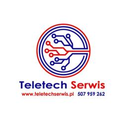 Teletech Serwis - Elektryk Zatonie