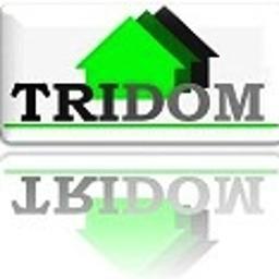 TRIDOM - Montaż Płyt Warstwowych SUCHEDNIÓW