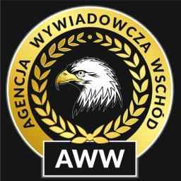 Agencja Wywiadowcza Wschód-Agencja Detektywistyczna - Detektyw Lublin