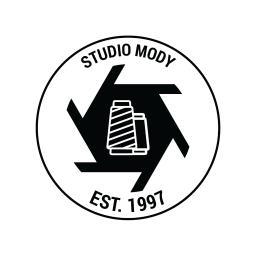 Studio Mody - Nadruki na odzieży Pabianice