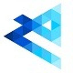 Entaris Studio Łukasz Kowalski - Projektowanie logo Wrocław