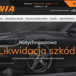 Copywriter Wrocław 13
