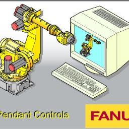 PAWOS Robotics - Programista Niemodlin