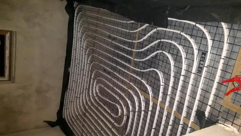 MM SYSTEM - Instalacje sanitarne Kórnik