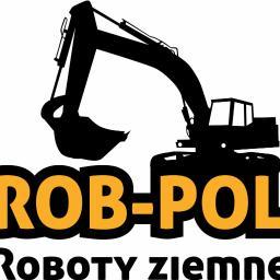 ROB-POL Robert Przybyło - Kamień Skawina