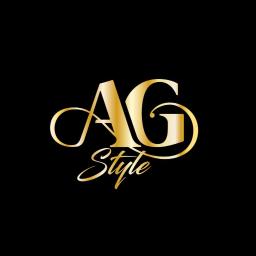AG style - Gabinety lekarskie i kosmetyczne Bydgoszcz