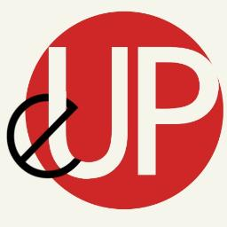 ENGLISHUP.pl - Szkolenia językowe na terenie całej Polski. Zajęcia stacjonarne oraz online - Szkoła językowa dla dzieci Wrocław