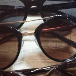 Optyk Lux Vision - Okulary, oprawy, optycy Zgierz