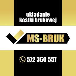 Budowa dróg Pruszków