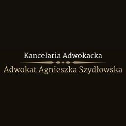 Kancelaria Adwokacka Adwokat Agnieszka Szydłowska - Adwokat Inowrocław