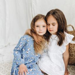 Nicole - Firmy odzieżowe Ustilug