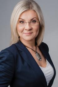 POŚREDNICTWO FINANSOWE MONIKA GNIFFKE - Kredyt Bydgoszcz