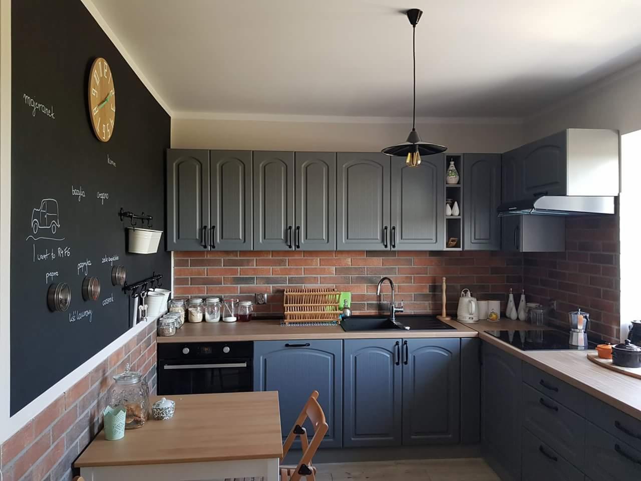 10 Najlepszych Ofert Na Kuchnie Na Wymiar W Katowicach 2019