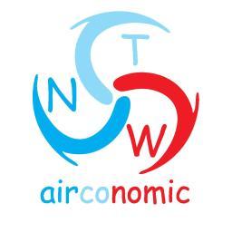 NTW AIRCONOMIC - Instalacje Solarne Sieradz