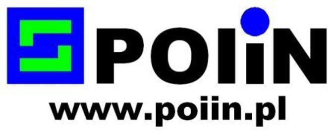 POIiN Sp. z o.o. - Instalacje Zgorzelec