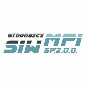 SIW-MPI Sp. z o. o. - Montaż anten Bydgoszcz