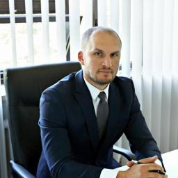 Kancelaria Radcy Prawnego Grzegorz Sierka - Pomoc Prawna Zawiercie
