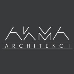 Akma - Architekci - Usługi Projektowania Wnętrz Wrocław