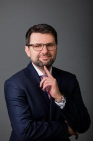 Straetus Spółka z ograniczoną odpowiedzialnością Polska Sp.k - Skup długów Warszawa