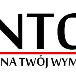 INTC Pracownia Stolarska - Projekty Wnętrz Krzemienica