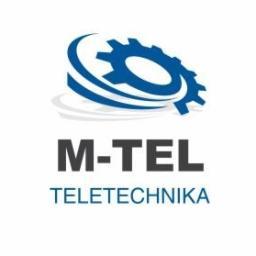 M-TEL TELETECHNIKA Sp. z o.o. - Firmy budowlane Sosnowiec