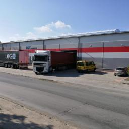 Magazynowanie i przechowywanie Bydgoszcz 2