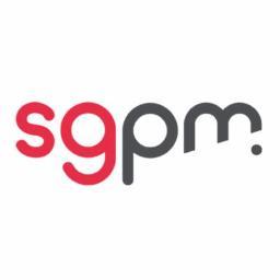 sgpm - Grafik komputerowy Zielona Góra