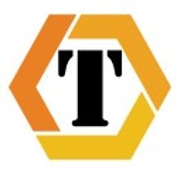 Firma TIM - Montaż Ogrodzeń Panelowych Nowy Targ