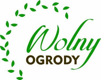Wolny Ogrody - Ogrodnik Koronowo