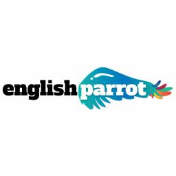 Korepetycje Angielski Wrocław English Parrot - Nauczyciele angielskiego Wrocław