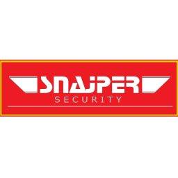 Biuro Bezpieczeństwa Snajper - Systemy alarmowe Włocławek