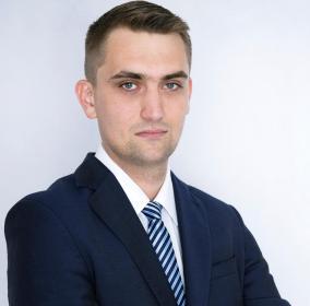Kancelaria Adwokacka Jakub Michalski - Kancelaria Adwokacka Pleszew