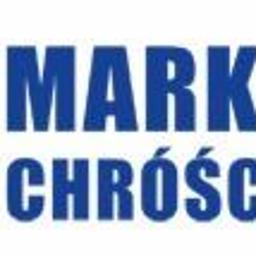 Firma Handlowa Chróściel Małorzata Chróściel - Wyposażenie firmy i biura włocławek