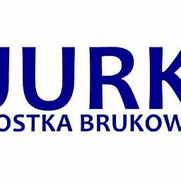 JURK kostka brukowa - Układanie kostki granitowej Kazimierza Wielka