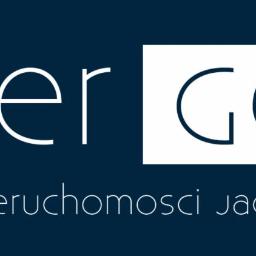 Inter-Geo Geodezja Nieruchomości - Agencja Nieruchomości Kraków