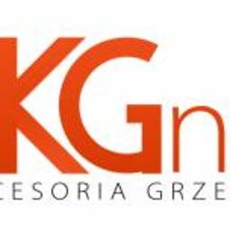 KG NET - Piece CO z Podajnikiem Mielec