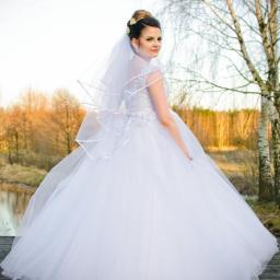 Aneta Owczarek - Fotografia artystyczna Widawa