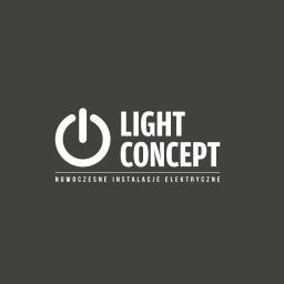 LIGHT CONCEPT - Kancelaria prawna Kępno