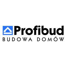 PROFIBUD Michał Spyra - Budowa domów Piaseczno