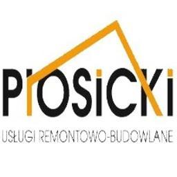 Usługi remontowo-budowlane Piotr Piosicki - Malarz Bezrzecze