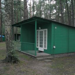 Relaks - Mieszkania Ostrołęka