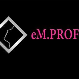 eM.PROFIL - Ogrodnik Pabianice