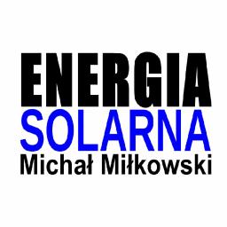 Energia Solarna Michał Miłkowski - Fotowoltaika Poznań