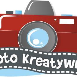 Katarzyna Hiszpańska Foto Kreatywni - Fotografowanie Częstochowa