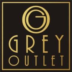 GreyOutlet - Hurtownia odzieży Budzistowo