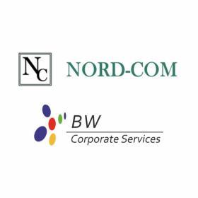 Nord-Com Sp. z o.o. (Grupa BW Corporate Services SA) - Biuro rachunkowe Gdynia