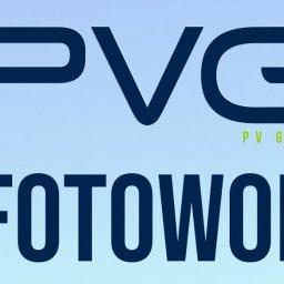 Grupa PVGE / Oddział Wojkowice - Instalacje fotowoltaiczne - Dostawca Pelletu Wojkowice
