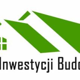 Obsługa Inwestycji Budowlanych Dawid Boberek - Kierownik budowy Łęgowo
