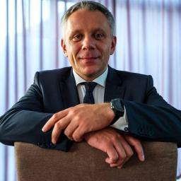 Kancelaria Prawna Olaf Hamberger - Skup długów Jelenia Góra
